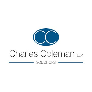Charles Coleman LLP