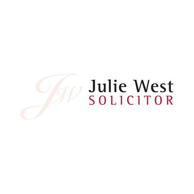 Julie-west-solicitor