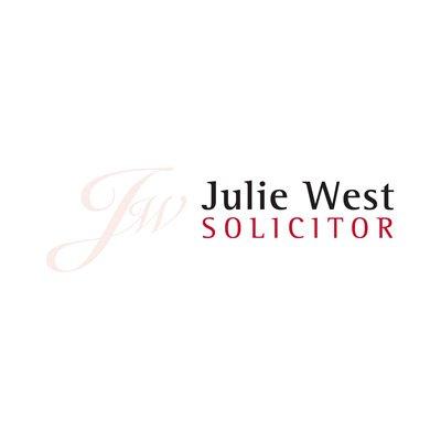Julie-west-solicitor