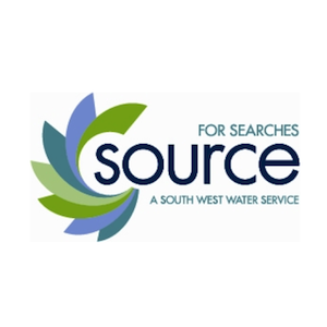 Source-for-search