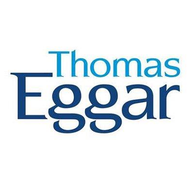 Thomas-Eggar-logo
