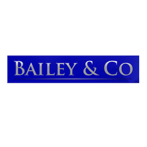 bailey & co