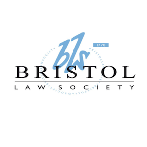 Bristol Law Society