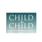 child & child