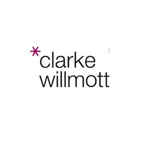 clarke-will