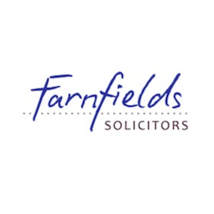 farnfields