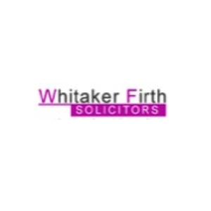 whitaker-firth