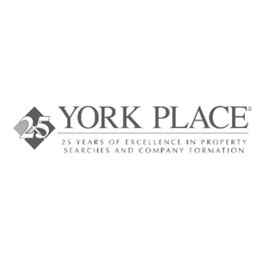 york-place