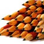 desk-pens-school-design