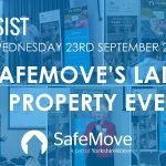 Safe Move Event